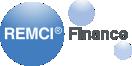REMCI Finance Logo